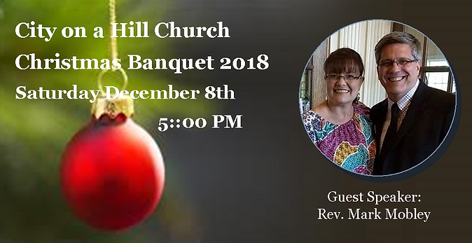 Christmas Banquet 2018 Slide.png