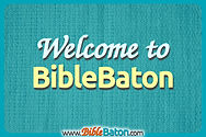Welcome-to-BibleBaton.jpg
