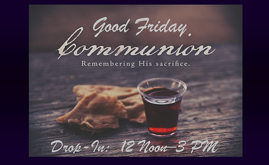 Good Friday Communion.png