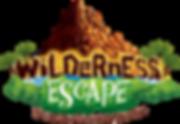 wilderness-escape-logo-hi-res.png