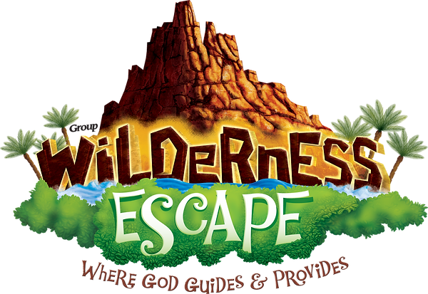 wilderness-escape-logo-hi-res.png