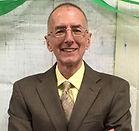Pastor David April 2019.jpg