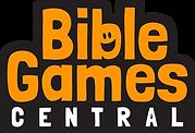 Bible Games Logo.png