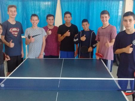 Associação Cultural e Esportiva Juvenil de Vale Real é a mais nova equipe federada do RS