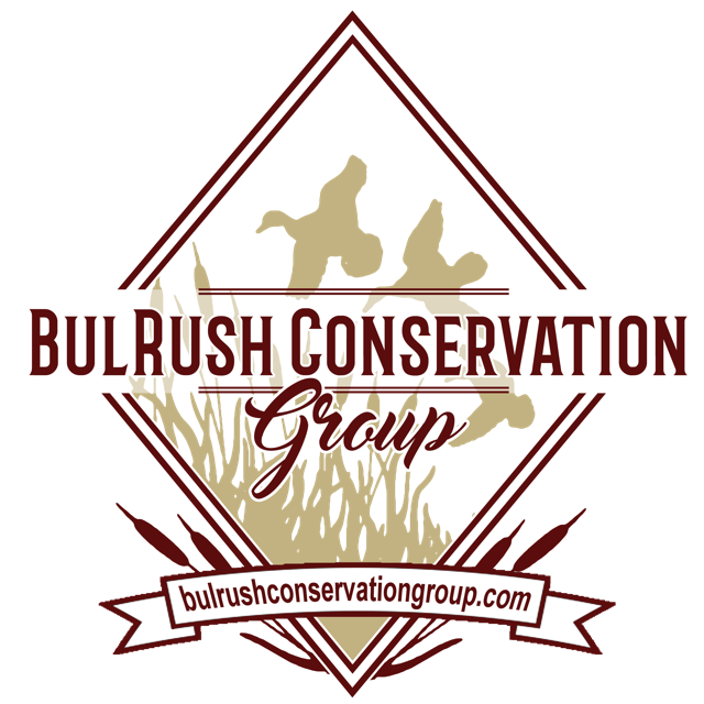 BulRush Conservation Group logo1A.PNG