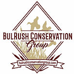 BulRush Conservation Group logo1a.JPG