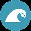 noun_wave_1118212.png