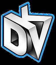 dvk.png
