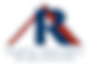 RANZ_logo.png