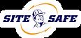 site_safe.png