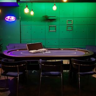 보드게임 테이블