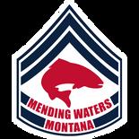 MMW-Logo-White-background-PNG-Custom.png