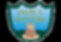 JMACs-Logo-287x200.png