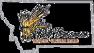 PB_TroutUnlim_Logo_web_TRANSPARENT.png