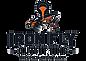 logodesign_ironfly_outfitting_helena_cmy