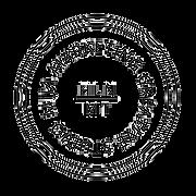 Mija Marketing logo for home page navigation.