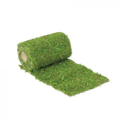 chemin-de-table-vegetal-en-mousse-sur-ju