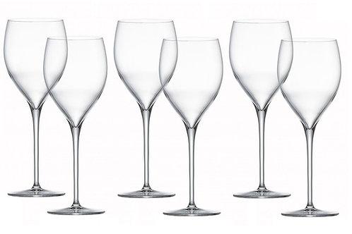 Verre à vin/champagne/eau