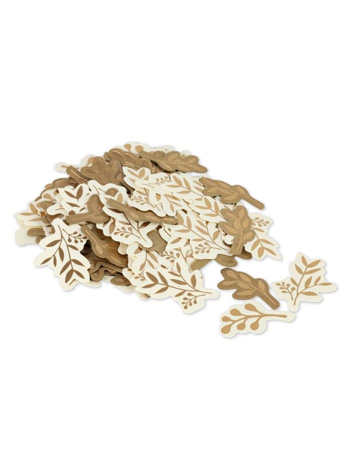 100-confettis-en-kraft-feuilles-ivoire-e