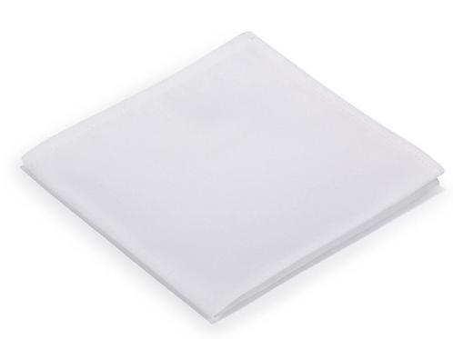 Serviette tissu