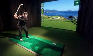 Golf-simulator-300x180.jpg