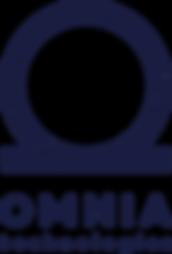 Logotype RGB.png