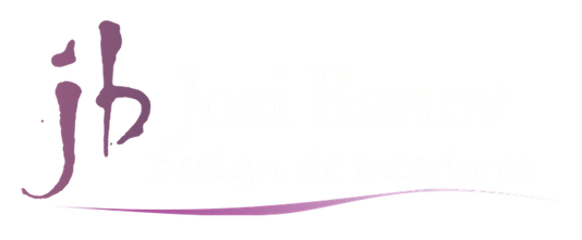 Logo_Branco_SemFundo.png