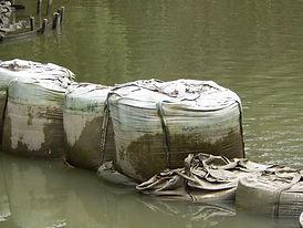 bulk bags.jpg