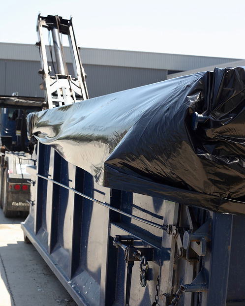Roll Off Truck_Container_Liner.jpg