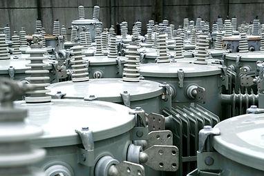 Electrical Transformers.jpg