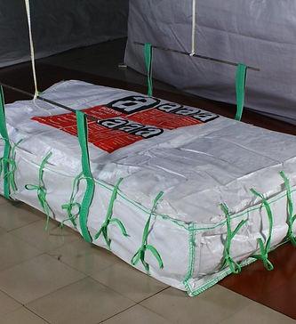 Asbestos Platten bag.jpg