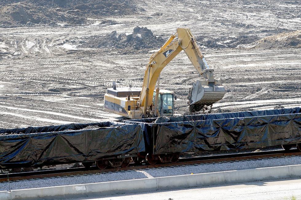 Railcar Liner Pic.jpeg