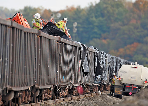 Rail Car Liner.ashx.jpeg