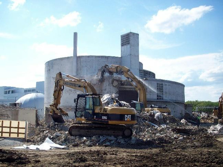 Nuclear Demolition Pic.jpg