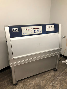 UV Test 1.jpg
