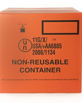 5 wall cubic yard container.jpg