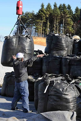 Fukushima-bags-of-contaminated-soil.jpg.
