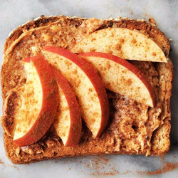 Healthy-Breakfast-Toast-Thats-Not-Boring-3_edited