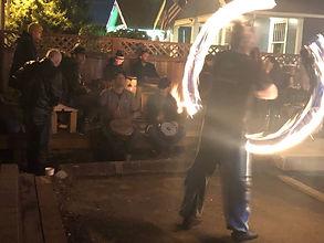 fire spinning.jpg