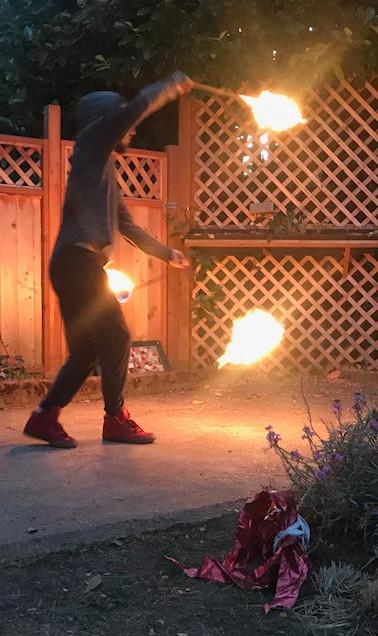 fire dancers.jpg