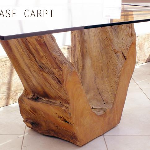 Base Carpi