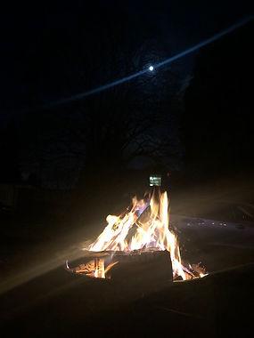fire moon.jpg