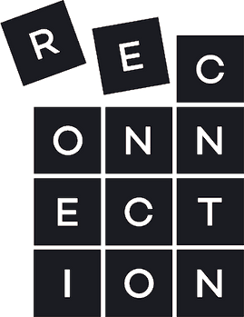 Reconnection%20Logo%20CMYK%201_edited.pn