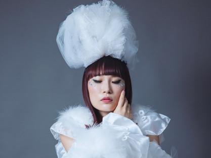 MIKUROMIKA to release debut album 23 July!