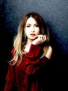 IBUKI_main2021.jpg
