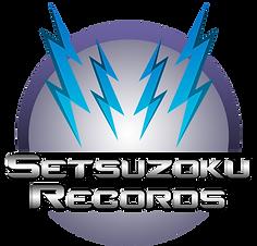 Setsuzoku_Web.png