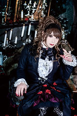 HIZAKI Photo「Rusalka」A.jpg