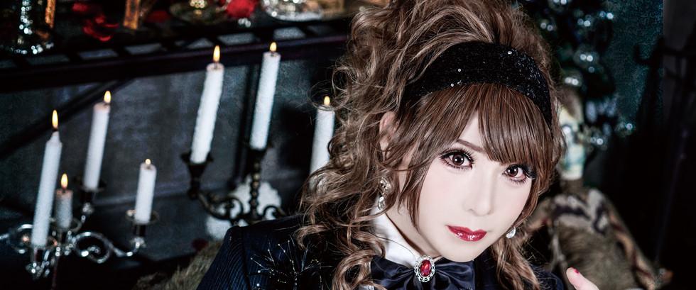 HIZAKI Joins Setsuzoku Records