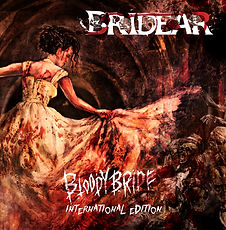 BloodyBride_Intl_Cover_WEB.jpg