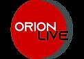 Orion_V1_HD.png